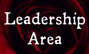 Leadership Rose 2