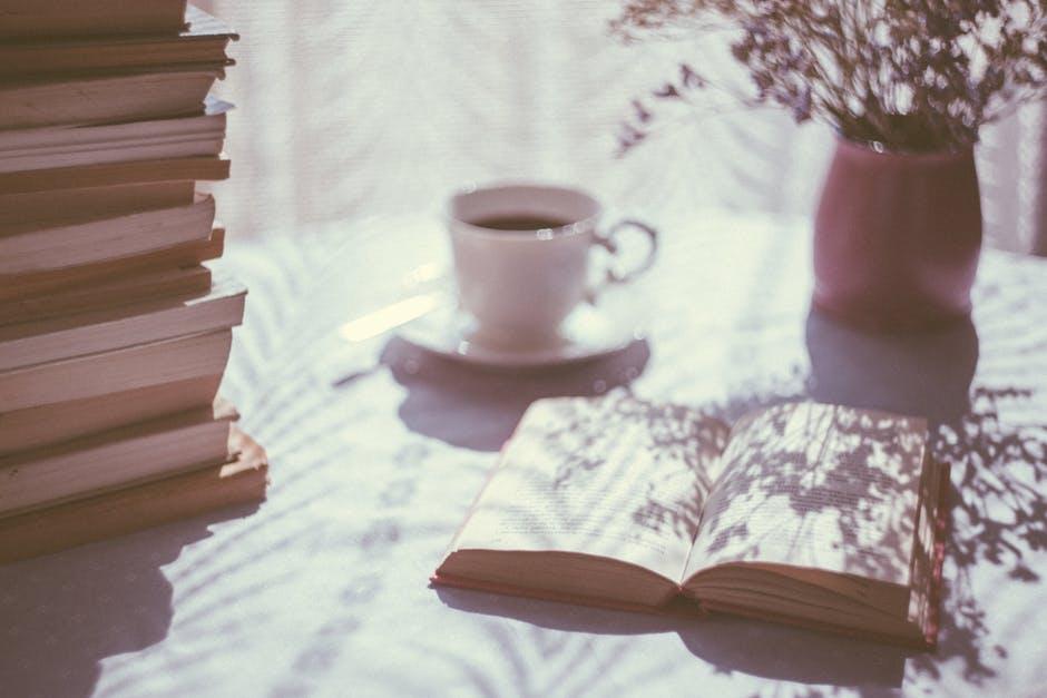5 Books for Women's Empowerment
